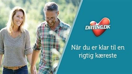 casually dating i 6 måneder