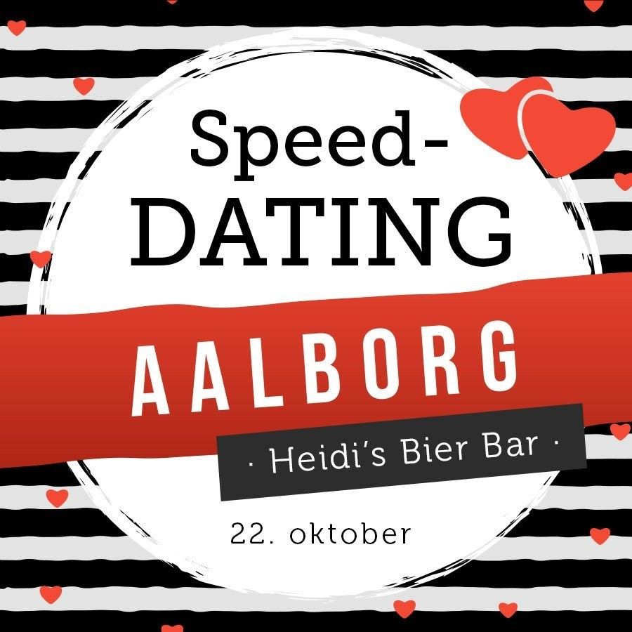 dating site bedre end masser af fisk kinesiske dating sites malaysia