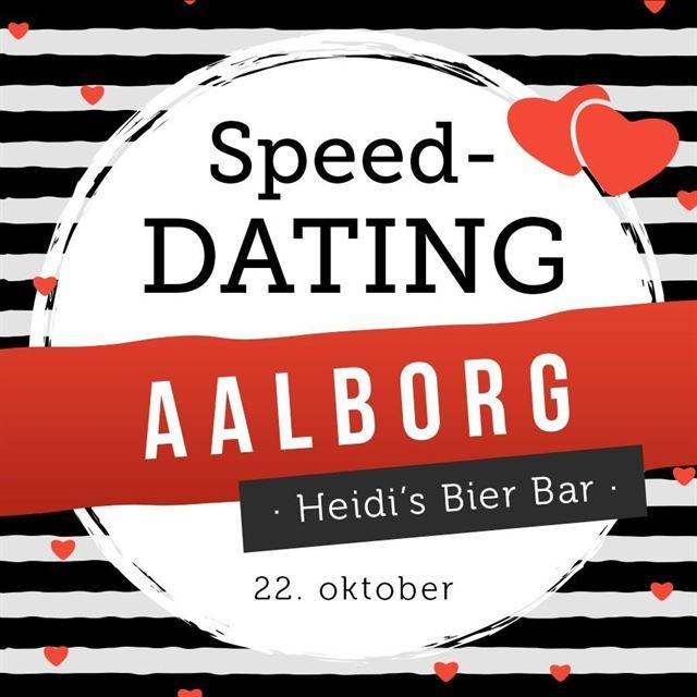 Dating hjemmesider unge