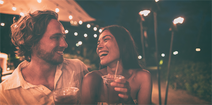 9 dating tips til kvinder
