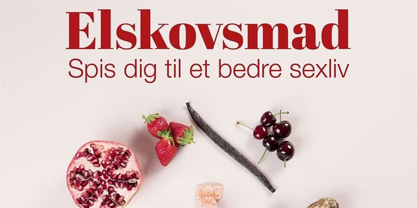 dating frokost eller. aftensmad kriger boxing matchmaking