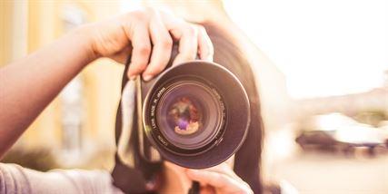 De bedste tips til at udvælge billeder til din profil