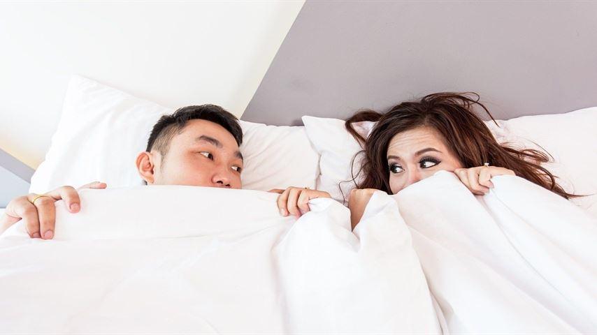 Kvinder der har sex med dyr privat thai massage