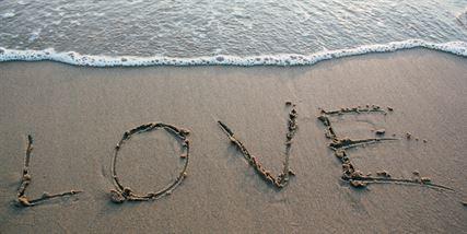 Hemmeligheden til at få det kærlighedsliv, du ønsker dig