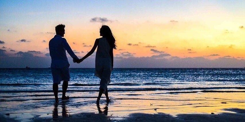 prøve af personlig profil for dating site