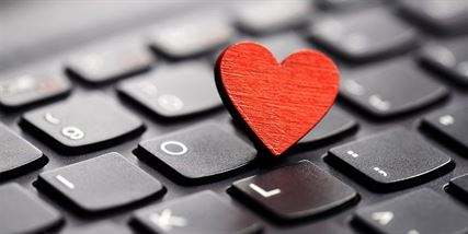 Del 1: Netflix'n'chill, love bombing og orbiting: Har du styr på online datingordbogen?