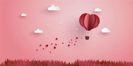 Del 2: Online datingordbogen: Bliv skarp på de nyeste udtryk