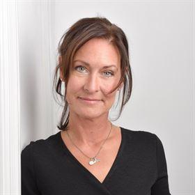 Profil foto