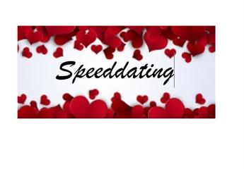 speed dating London 18-årige fuld hookup campingpladser i sydøst Michigan